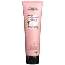 HOLLYWOOD WAVES FATALES LOREAL 150ML