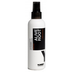 ALIVE ROOT VOLUMINIZADOR YUNSEY 175ML
