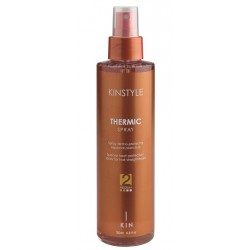 KINSTYLE THERMIC SPRAY 200ML