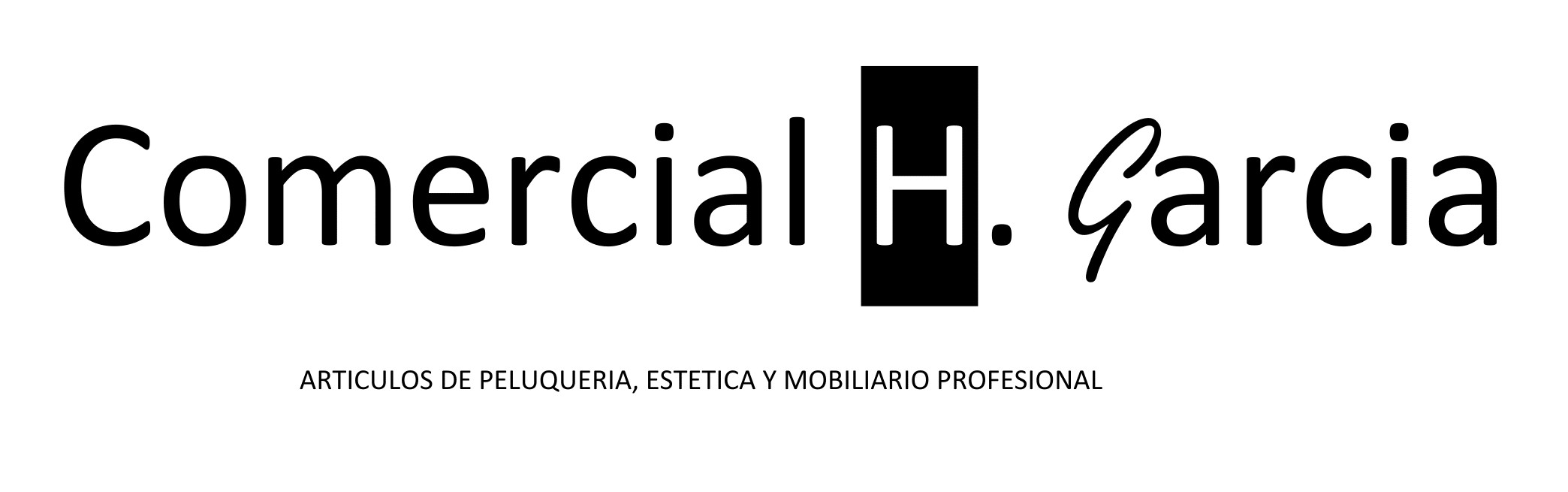 COMERCIAL H. GARCIA